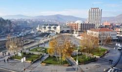 Usvojen rebalans budžeta Novog Pazara, u gradskoj kasi manje oko milion i po evra