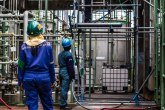 Usvojeno: Za priključak na gas od 500 do 750 evra
