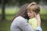Usvojila dečaka sa neizlečivom bolešću: Kada sam ga videla...