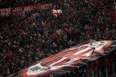 Utakmica Milana i Rome nazvana američkim derbijem u Italiji