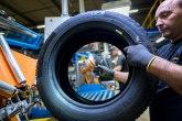 Uticaj korone? Prodaja letnjih guma u Srbiji manja za četvrtinu, a zimskih za 13%