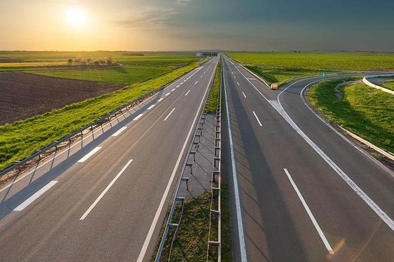 Utvrđen Prijedlog zakona o sporazumu za autoput Beograd – Sarajevo
