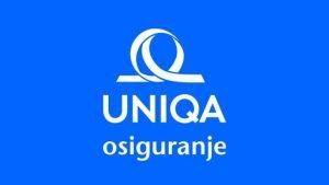 Utvrđena zloupotreba službenog položaja, naneta velika šteta ugledu UNIQA osiguranja