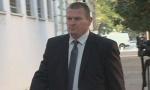 Utvrđeno da je Sinđelić lagao u vezi navodnog pokušaja terorizma: Knežević predočio preliminarni izveštaj eksperata Saveta Evrope