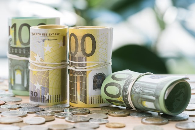 Uvećan trgovinski deficit Španije u prvom polugodištu