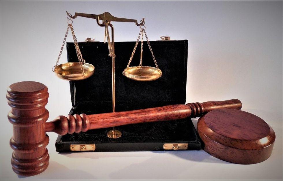Uvedena procedura zaštitte sudija od nedozvoljenih uticaja