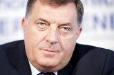 Uveren sam da boljeg branioca srpskih interesa na Kosovu nema od Vučića