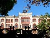 Uvesti srpski jezik na fakultete? Urađena je analiza - poražavajuće