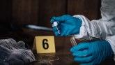 Uviđaj, istraživanja: Škola za forenzičare, jedina u Vojvodini