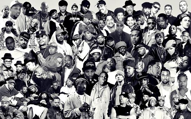 Uvod u anatomiju rapa: Tvrdo, tvrđe i, najzad – rap (5. deo)