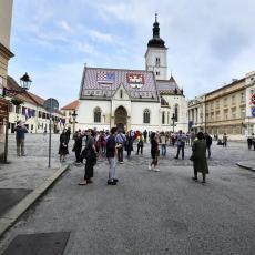 Uvodi se hrvatski KURZARBEIT? Komšije vode ozbiljne pregovore: Radna mesta ugrožena