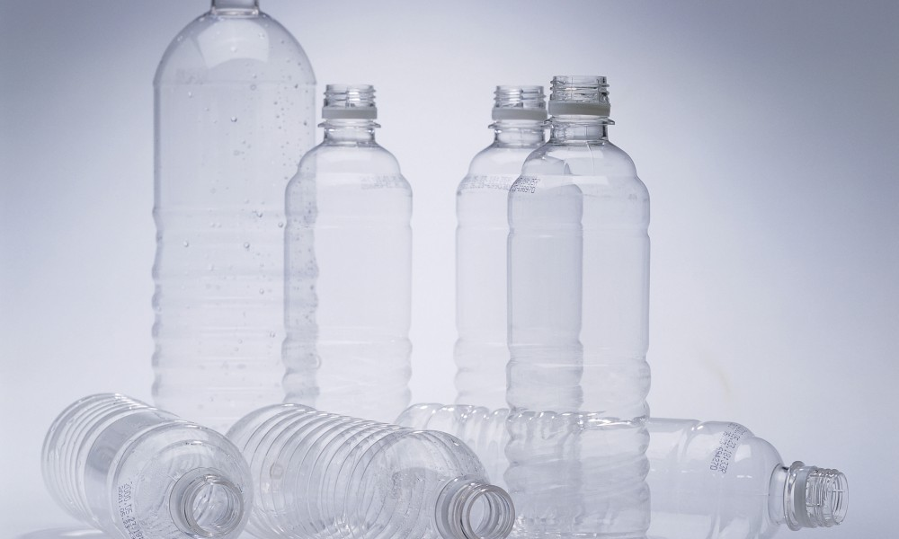 Uvodi se kaucija za plastične, metalne i staklene flaše?