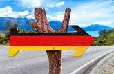 Uvoz radnika s Balkana pozitivno uticao na ekonomiju Nemačke