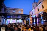 Uz Mocartov Rekvijem u porti Saborne crkve završen Muzički edikt u Nišu