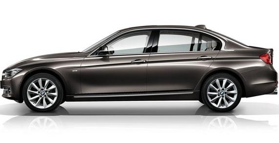 Uz novi stan u Šangaju dobijate i novi BMW