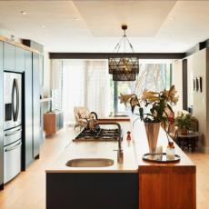 Uz ovih 5 caka će vam stan uvek izgledati uredno: Od kupatila do hodnika, sve će biti POD KONAC!