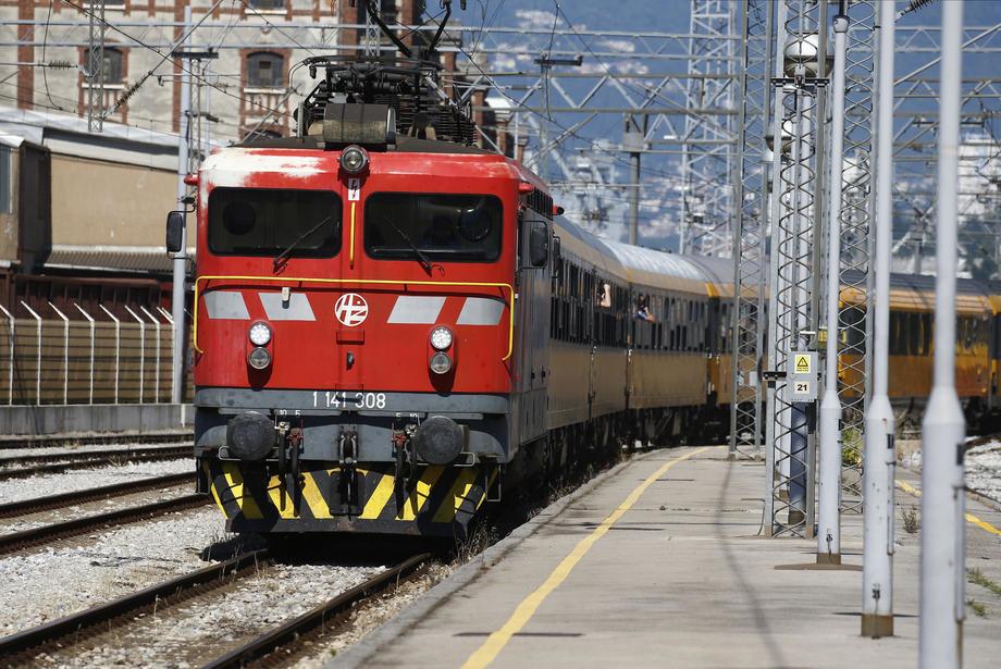 Uz voznu kartu do Bara brojni popusti u Srbiji i Crnoj Gori