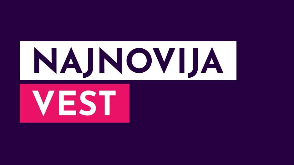 Užas kod Knina: Tukli goste kafića zbog utakmice Zvezde