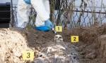 Užas na farmi: Otkrivene vreće s delovima tela najmanje 50 ljudi