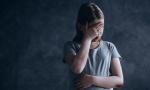Užas u Kragujevcu: Očuh zlostavljao pastorku?