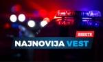 Užas u Paraćinu: Kamion udario dečaka (9) i pobegao u nepoznatom pravcu, dete hitno prevezeno u bolnicu sa teškim telesnim povredama