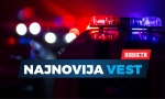 Užas u Paraćinu: Kamion udario dečaka (9) i pobegao u nepoznatom pravcu