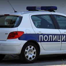 Užas u Vrnjačkoj Banji: Mladić (21) se sumnjiči za silovanje osamnaestogodišnjakinje!