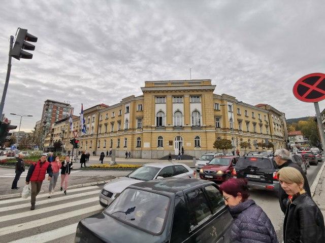 Užice primer dobre prakse: Švajcarska vlada podržaće 48 lokalnih samouprava u Srbiji