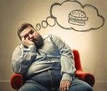 Uživate u hrani, a ne gojite se? Naučnici veruju da to nije nemoguće