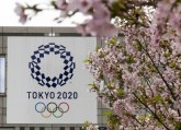 Plamen zapalio Tokio  otvorene Olimpijske igre!