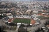 Asano razbio Vojvodinu i produžio Partizanovu seriju