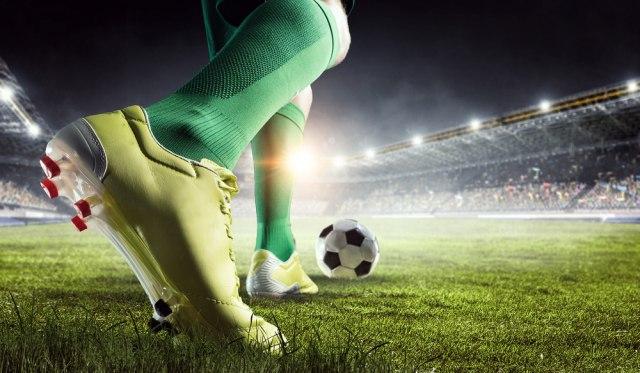 Buran dan u fudbalskoj Evropi: Raskol, pretnje, ucene