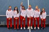 Nina Stojanović izgubila posle drame i nestanka svetla – Kanada bolja od Srbije