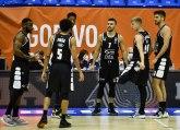 Ludnica – Partizan ispustio 11 razlike pa slavio u Istanbulu