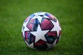Juventus slavi Moratu, Klub Briž do pobede u 93. minutu VIDEO