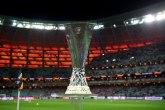 Arsenal i Roma za pet minuta preokrenuli, PAOK i Zvezdin dželat remizirali