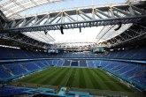 Moćna Belgija raznela Rusiju i poslala jaku poruku rivalima, a Lukaku Eriksenu