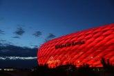 Prvak Evrope moćan na startu Lige šampiona
