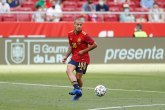 Španija kiksnula protiv Švedske