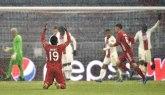 Najbolje što fudbal ima – Bajern izgubio krunu u pariskoj osveti! VIDEO