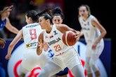 Srbija ponovo ubedljiva – maksimalnim učinkom do četvrtfinala