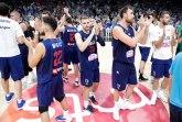 Srbija rutinski do 8/8 bez Bogdanovića i Bjelice