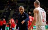 Šokantan poraz  Švajcarska izrešetala Srbiju