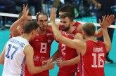 Srbija ostala bez medalje – Poljska bolja u Katovicama