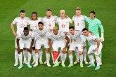 Turbo fudbal i revija lepih golova  ubedljiva Švajcarska blizu osmine finala