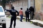 Uznemirujući trend u Meksiku: Sada ubijaju i decu