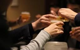 Uzrokuje rak, agresiju i zavisnost: Šta je gore alkohol ili marihuana?