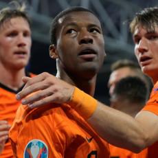 VAJNALDUM PRIZNAO: Holanđani se spremaju za radikalan potez! Ukoliko dođe do ovoga Oranje napušta teren