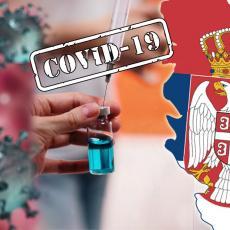 VAKCINISANO VIŠE OD 400.000 LJUDI: Danas u Srbiju stiže novi kontigent cepiva, poznato odakle!