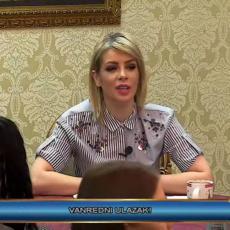 VANREDNI ULAZAK U PAROVE! Produkcija najavila haos! Jelena i Ivan RASKINULI - POZIVAJU GLEDAOCE: Ne glasajte!